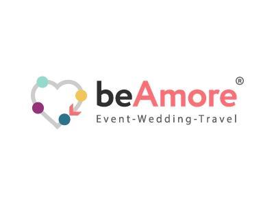 BeAmore - маркетплейс для планирования свадеб и путешествий
