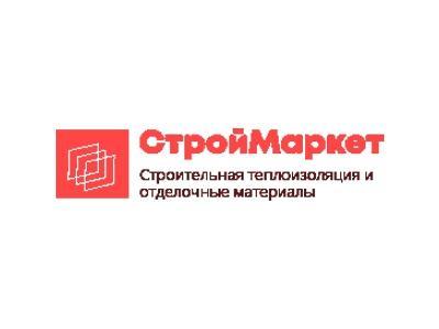 СтройМаркет - строительные материалы в Краснодаре